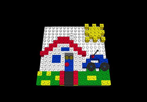 6162_mosaic_3.png
