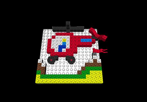 6162_mosaic_4.png