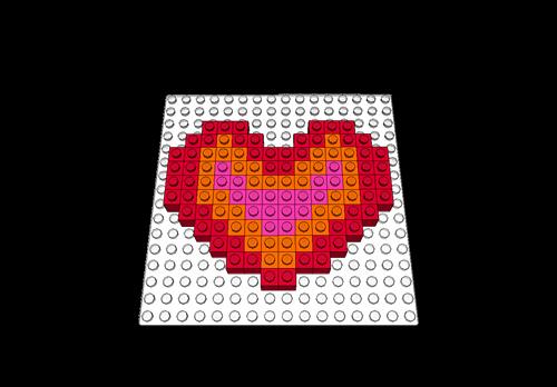 6163_mosaic_3.png