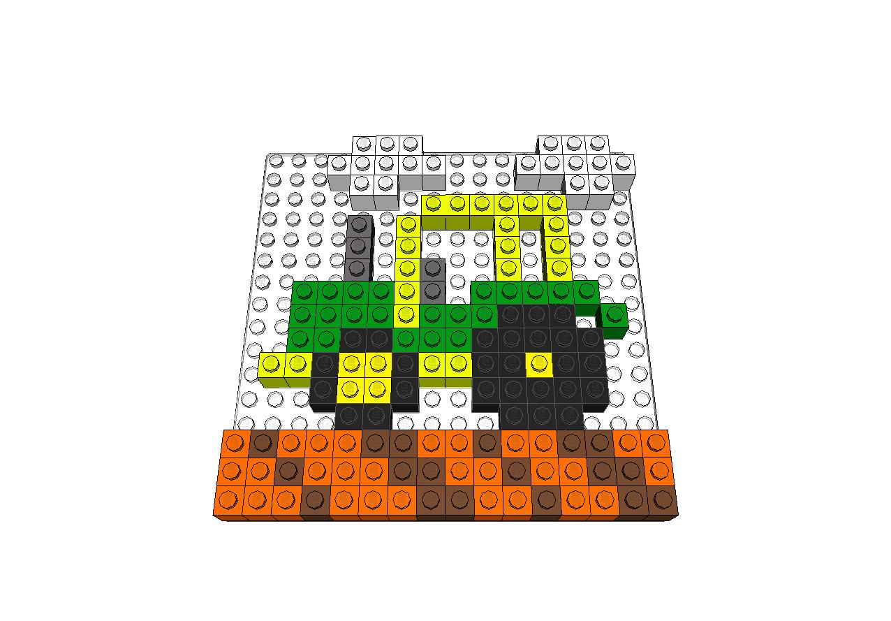 6163_mosaic_4.png