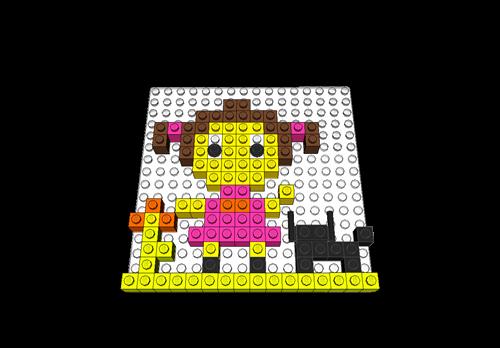 6163_mosaic_5.png
