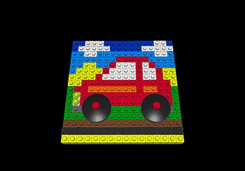 6163_mosaic_7.png