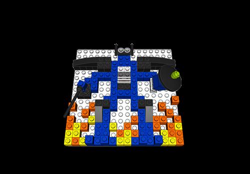 6163_mosaic_8.png