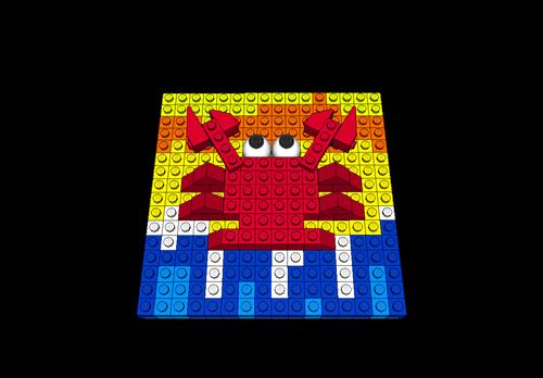 6163_mosaic_9.png