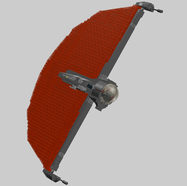 fanblade_starfighter.png