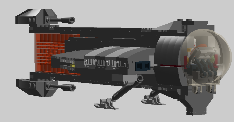 fanblade_starfighter_1.png