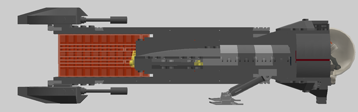 fanblade_starfighter_2.png
