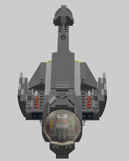 fanblade_starfighter_3.png