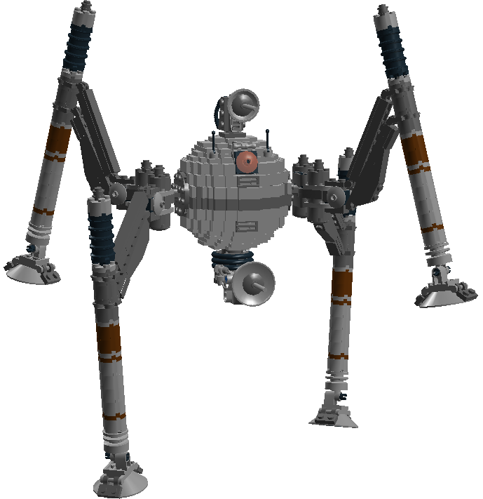 homing_spider_droid_4.png