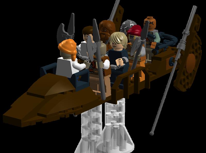 sail_barge_3.png