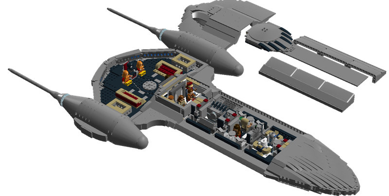 naboo_royal_starship_09.png