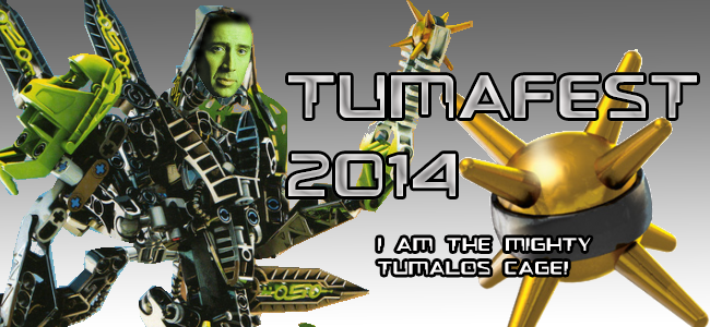tumafest2014-copy.png