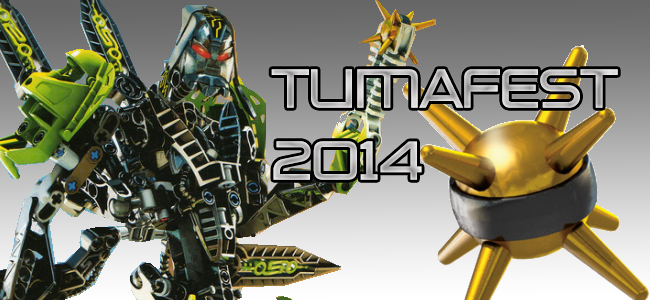 tumafest2014.png