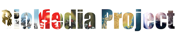 biomedia_project_banner_by_toatepsak-d5u5mno.png