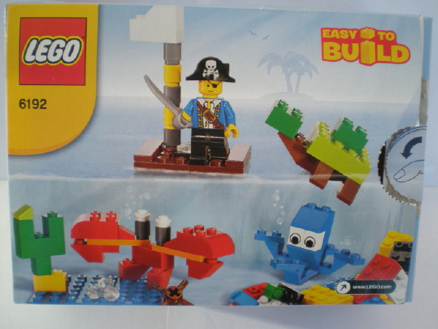 pirate_building_set_008_1_1.jpg