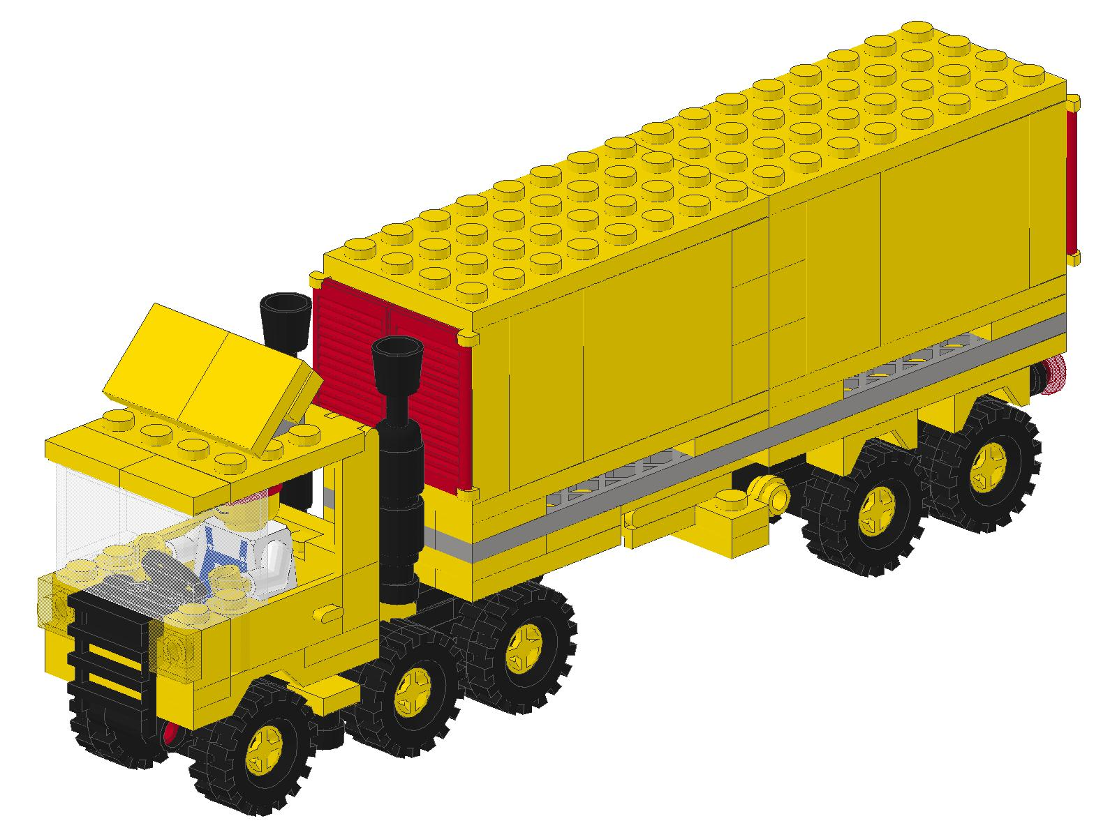 1525_container_lorry.jpg