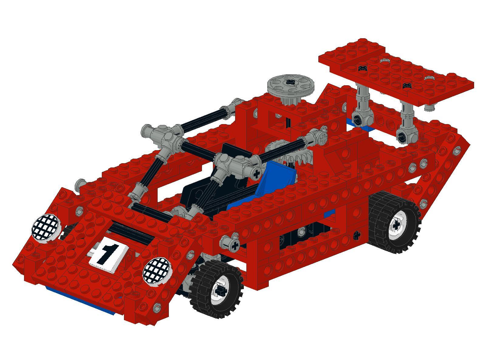 [Image: technic_racer_8024-8815-8820_combi.jpeg]