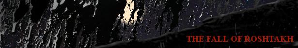 fall_of_roshtakh_black_rain_banner.png