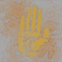 hand_of_artakha.jpg