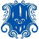 daryan_flag1.png