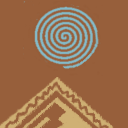 lake_land_tribe_flag_1.png
