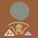 lake_land_tribe_flag_2.png