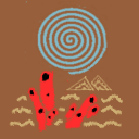 lake_land_tribe_flag_3.png