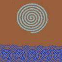 lake_land_tribe_flag_4.png
