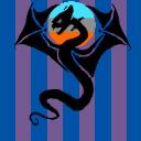 zar-daguu_flag3.png