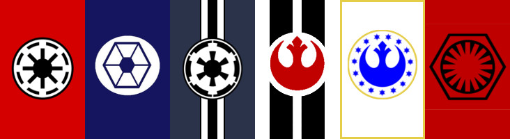 star_wars_flags_banner.jpg