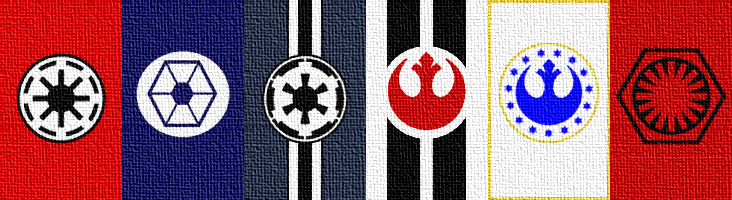 star_wars_flags_banner_-_canvas.jpg