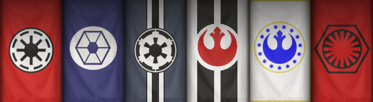 star_wars_flags_banner_detailed_flag_rip