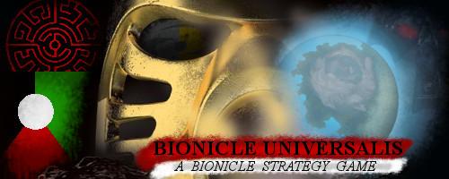 bionicle_universalis_signature_banner.jp