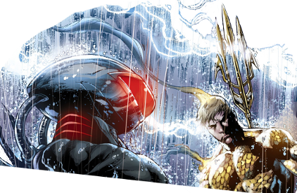 blackmanta_banner.png