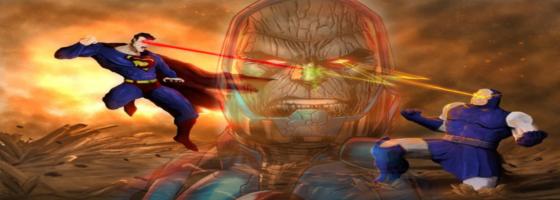 darkseid_banner.png