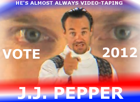 j.j.pepper4prez.png