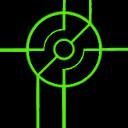skrall_2_flag.jpg