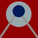 takadox_flag.jpg