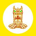 gold_skakdi_flag.jpg