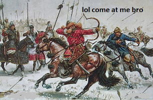 lawlz-dem-mongols.jpg