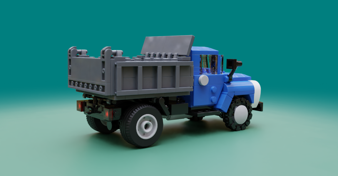 zil-mmz-4502_-_04.png