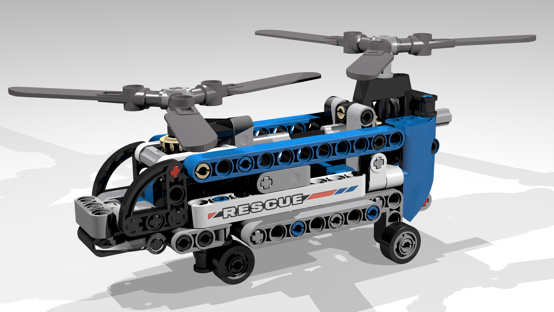[Image: 42020-1_-_twin_rotor_helicopter.png]