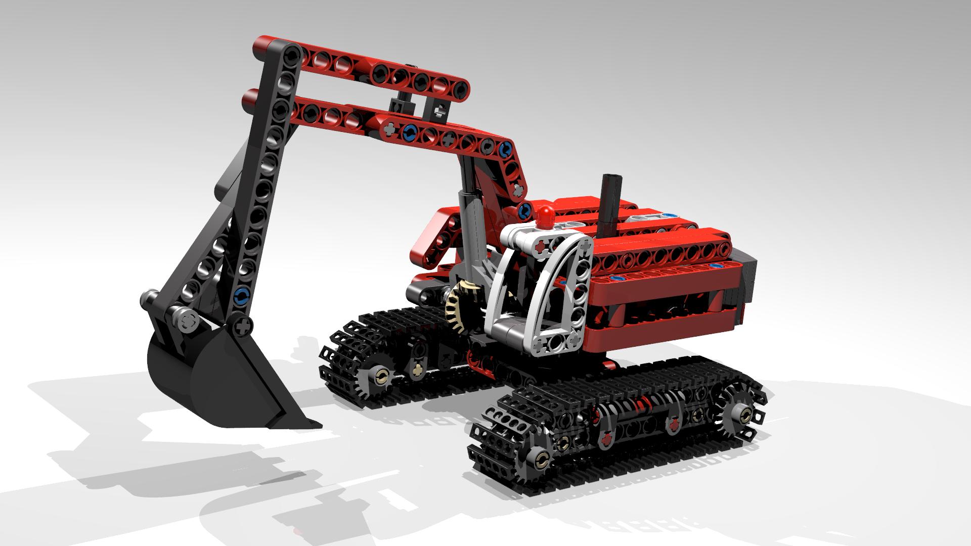 [Image: 42023-1-s1_-_excavator.png]