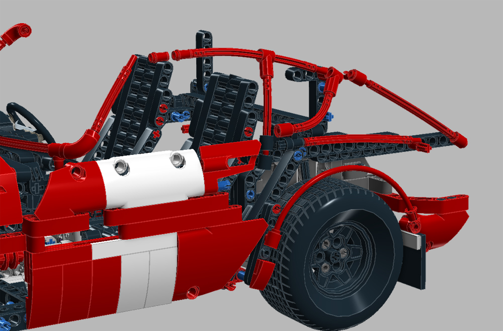 240z_chassis_4.jpg