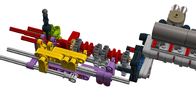 240z_chassis_gearbox1_copy.jpg