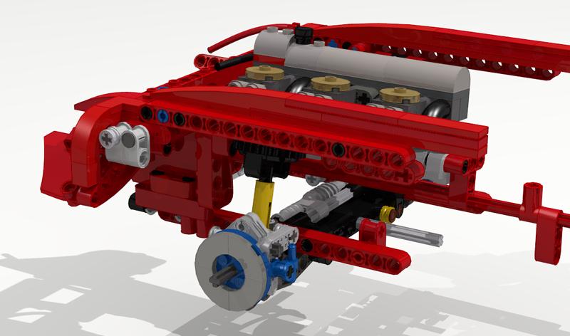 240z_steering.png