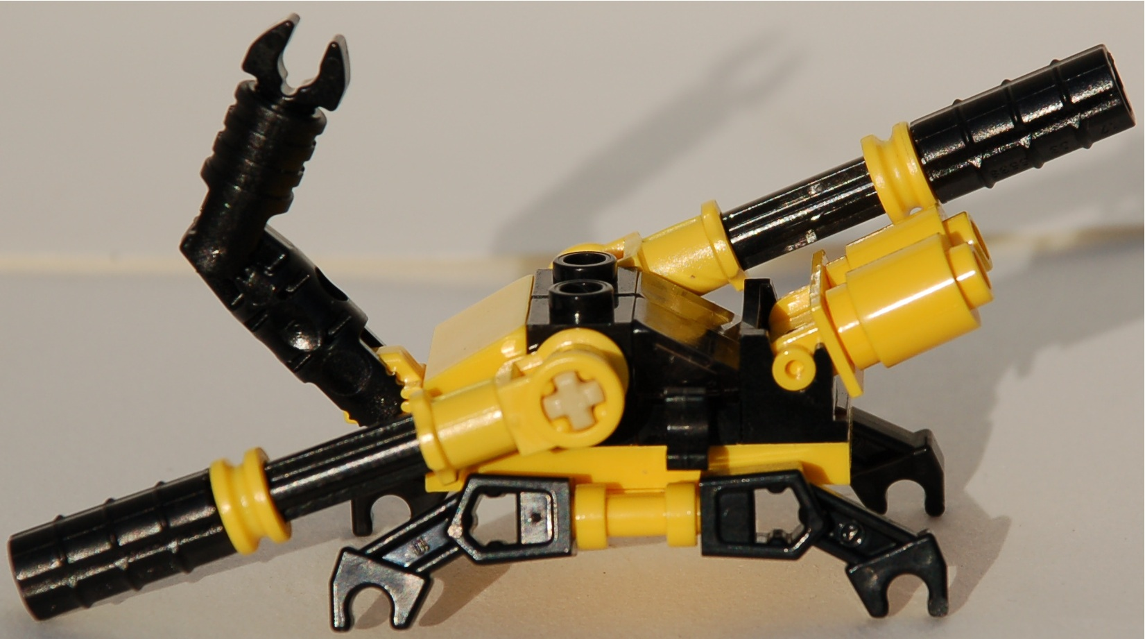 scorpion_crawler__floppy_gun.jpg