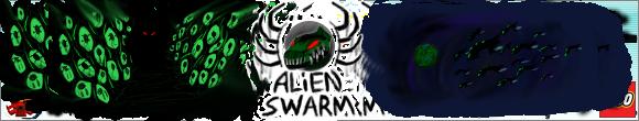 [Héritage] Présentation de L'Essaim Alien Banniere_par_shock