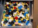 minifig-drawer1.jpg