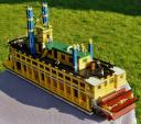 riverboat_aa.jpg